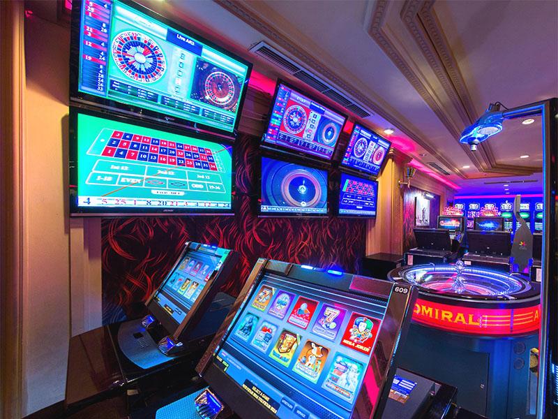 casinopls
