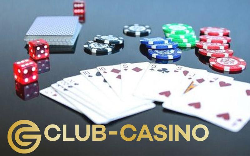 casino online fake