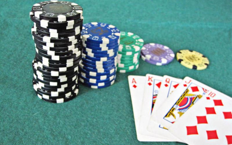 casino online mark