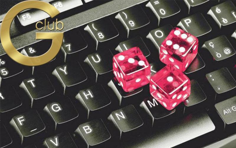 casino kb