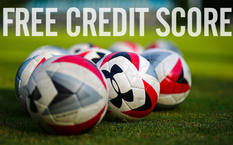 soccer credit
